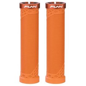 FUNN Hilt Grips, orange